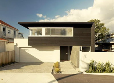 Modern Simple Home Design_3