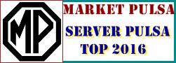 MARKET PULSA - Agen, Dealer Pulsa Murah Paling TOP 2016