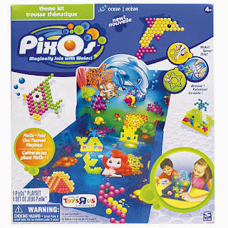 http://www.toysrus.com/product/index.jsp?productId=3126608&cp=2255956.2273442.3999911.3999915&parentPage=family
