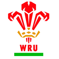 Welsh Rugby Logo - Six Nations Tickets