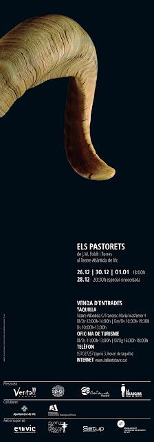cartell-pastorets-vic-2012