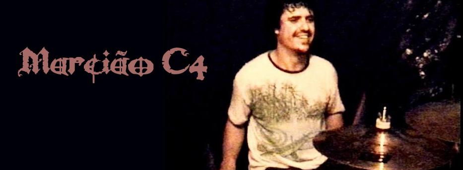 Marcião C4