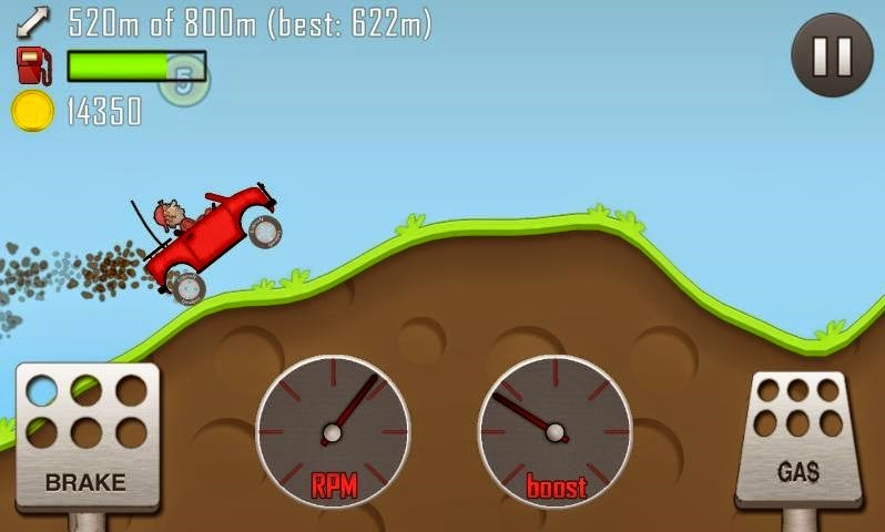 hill-climb-racing-for-pc