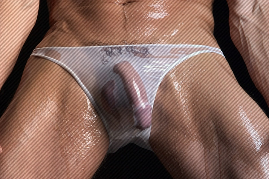 swxy wet underwear dicks