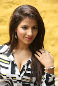 Shunay Hot photos gallery-thumbnail-4