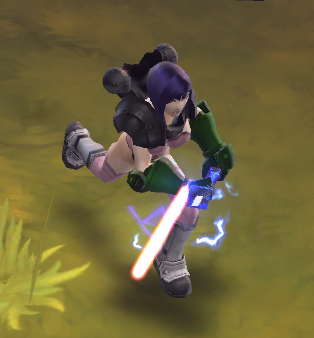 Torchlight2+2013-07-04+15-55-19-51.png
