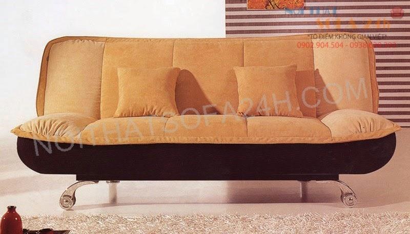 Sofa bed, Sofa giường 030