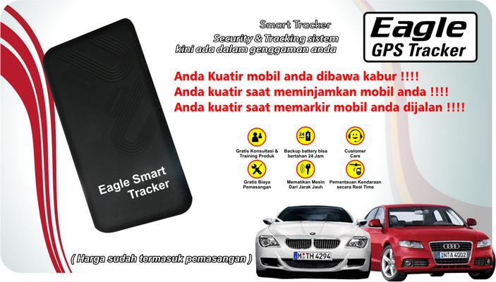 http://trackergpsmobil.blogspot.com/2015/01/alat-pelacak-mobil-gps-tracker-untuk.html