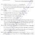 Đáp án đề thi thử Toán THPT QG 2015 lần 7 của chuyên ĐHSP Hà Nội
