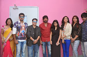 Cinetown at miyapur launch photos-thumbnail-3