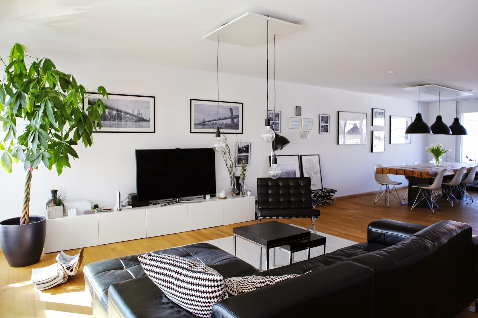 Ikea Home Story Happiness Is Here To Stay Styleseeking Zurich