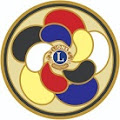 PIN do Presidente Internacional