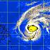 Typhoon Chedeng enters PAR (April 2, 2015 update)