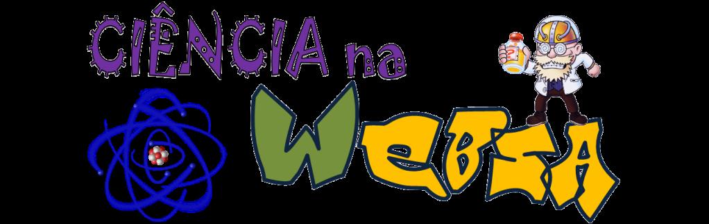 Ciência na WEbsa