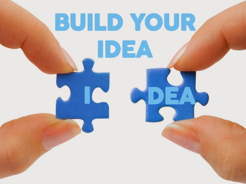 ClickPro Media - Build your idea