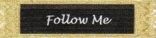 Follow Me Header