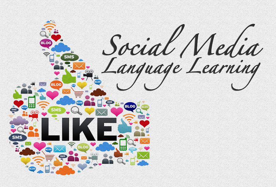 Social Media Language ile ilgili görsel sonucu