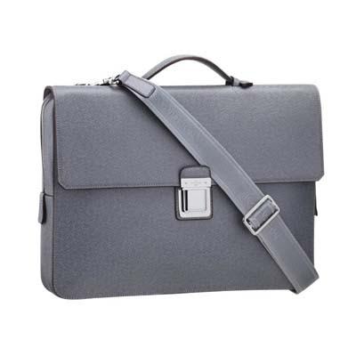 Louis Vuitton maletín Exposiciones 2012 (22)