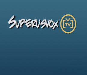 Superusvoxtv Movies - TV Shows