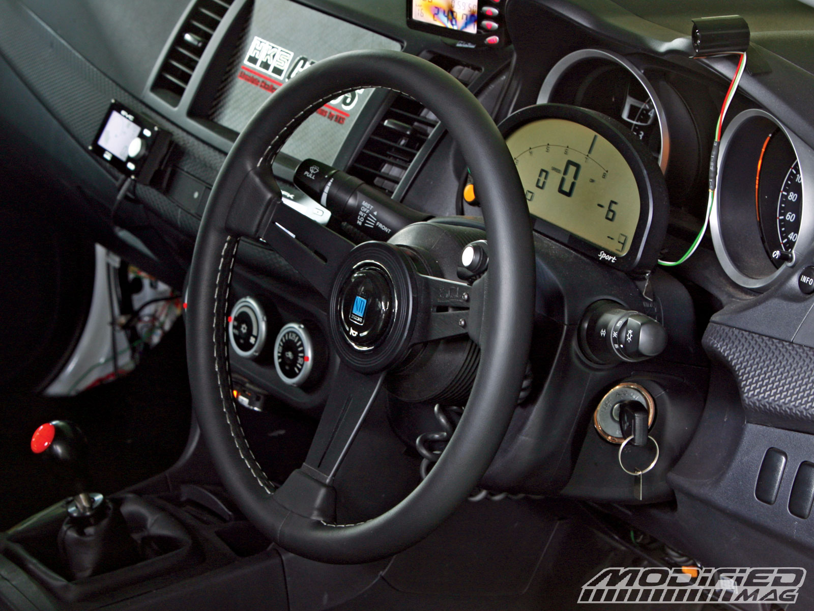 Exotic And Retro Cars The Steering Wheels Quot Nardi Quot