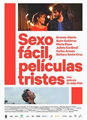 Sexo fácil películas tristes
