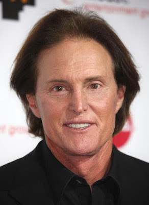 Photos Bruce Jenner on Bruce Jenner  Kim Kardashian S Stepdad Isn T That Excited About Kim