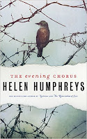 http://discover.halifaxpubliclibraries.ca/?q=title:evening%20chorus%20author:humphreys