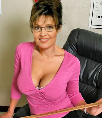 carville milf personals Local swingers in durham, find swingers clubs, swinging stories, photos, videos, and meet swingers at swinging heaven.