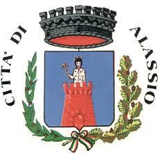 Città di Alassio - Cliccate sull'immagine qui sotto per visionare gli ultimi Consigli Comunali
