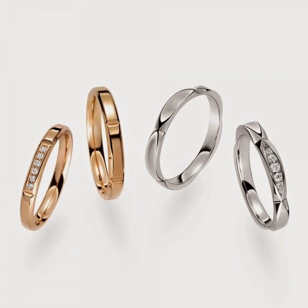 FURRER JACOT フラージャコーギャラリー 名古屋 結婚指輪 サクラ チョコレート スイス 栄 ピコ