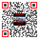 Scan and Subscribe!