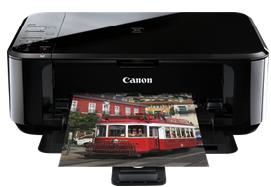 Canon PIXMA MG3160 Printer Driver Download