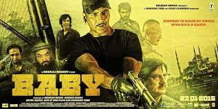 Download Film Baby (2015) 720p HD Subtitle Indonesia