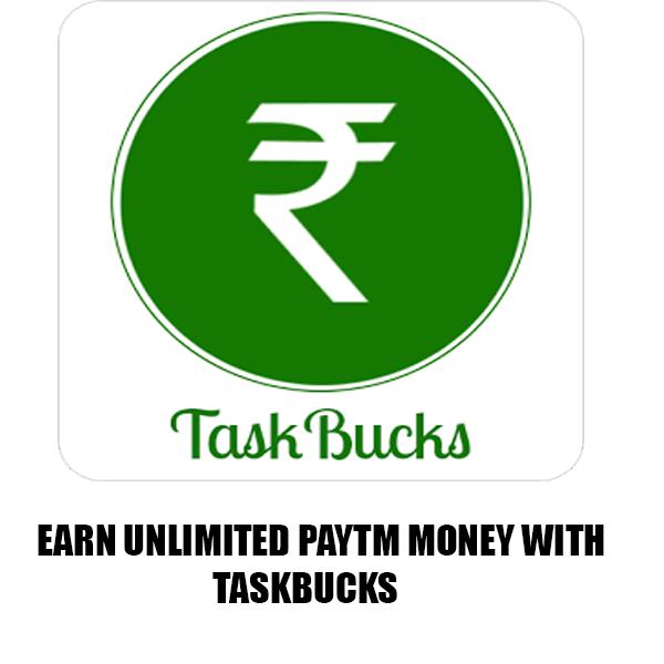 Do small tasks for money