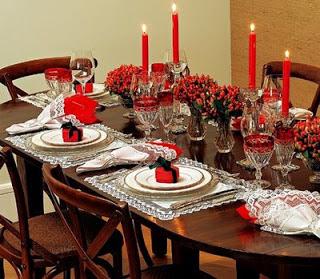 Como Decorar Casa para o Natal