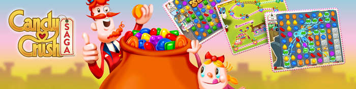 candy crush saga download hack v 4 01