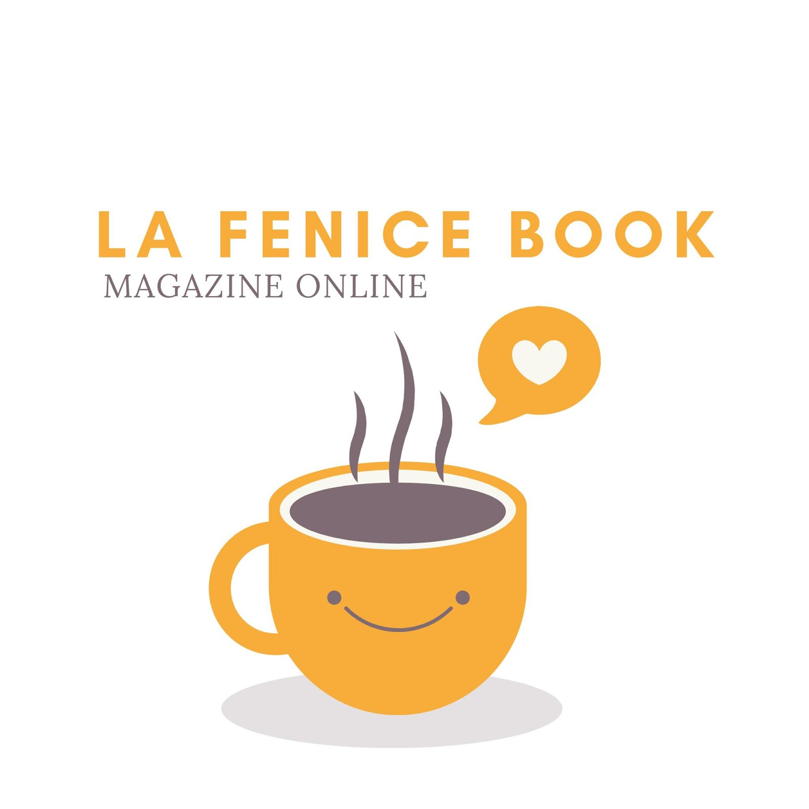 La Fenice Book