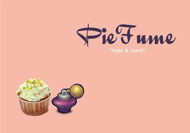 PieFume