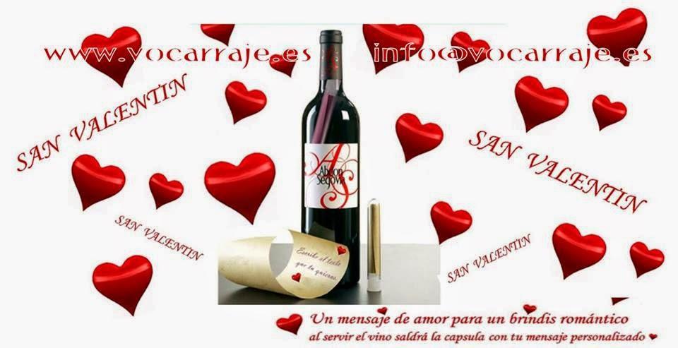 http://belensegovia.wix.com/menseje-botella