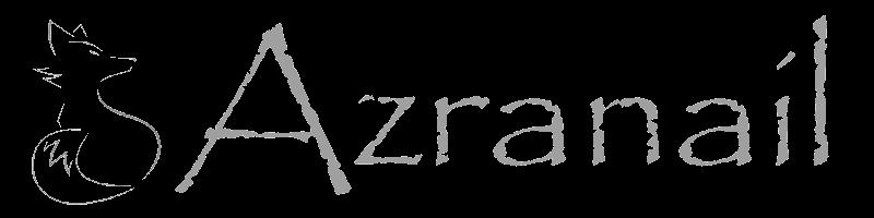 Azranail