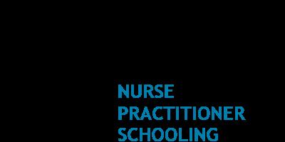 Nurse Practitioner Schooling