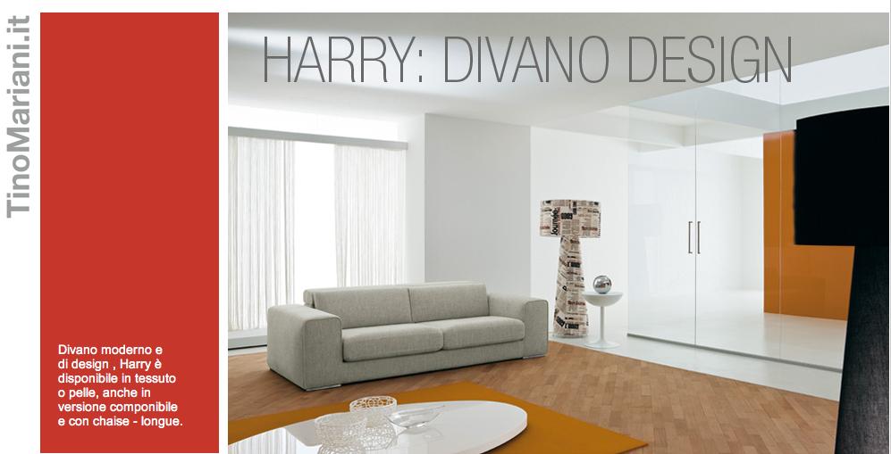 Divani e divani letto su misura divani design anche su misura for Divani brianza design