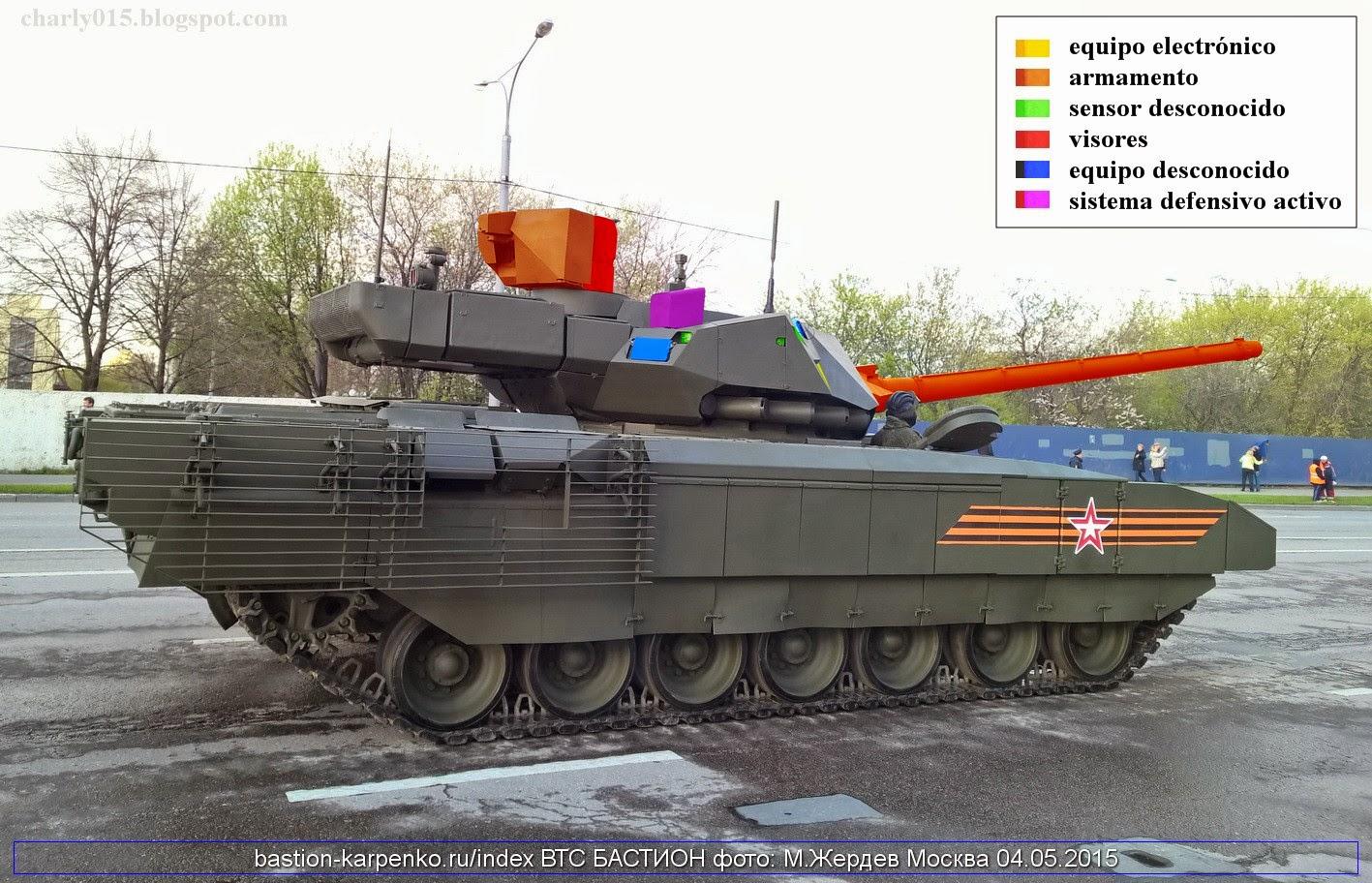 Rusia - Página 18 Armata%2Bequipos%2By%2Bsensores%2B3