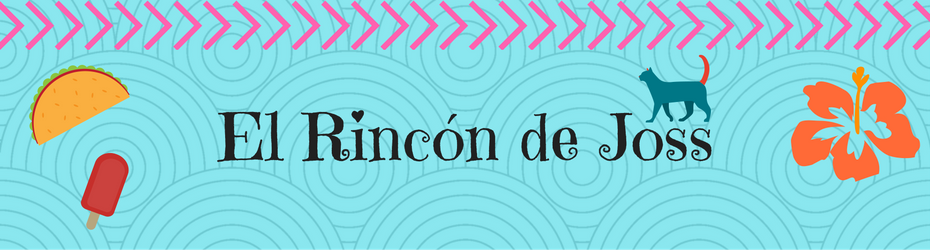 El Rincón de Joss