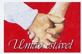 Fiança prestada em união estável não precisa de anuência - outorga uxória