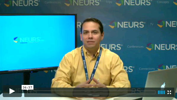 Ventajas y Beneficios de ser Socio Fundador Neurs