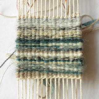 tiny tapestry