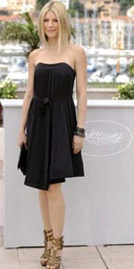Tipe Tubuh Wanita, Dunia fashion, Gaya hidup, tips, Tips agar cantik ...