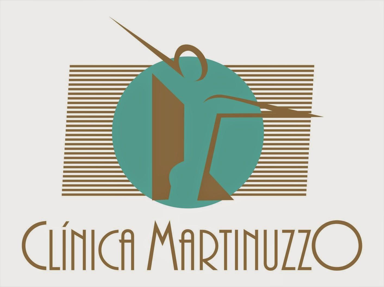 Clinica Matinuzzo