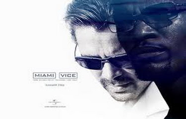 Miami Vice 2006 Hindi Dubbed Movie Watch Online